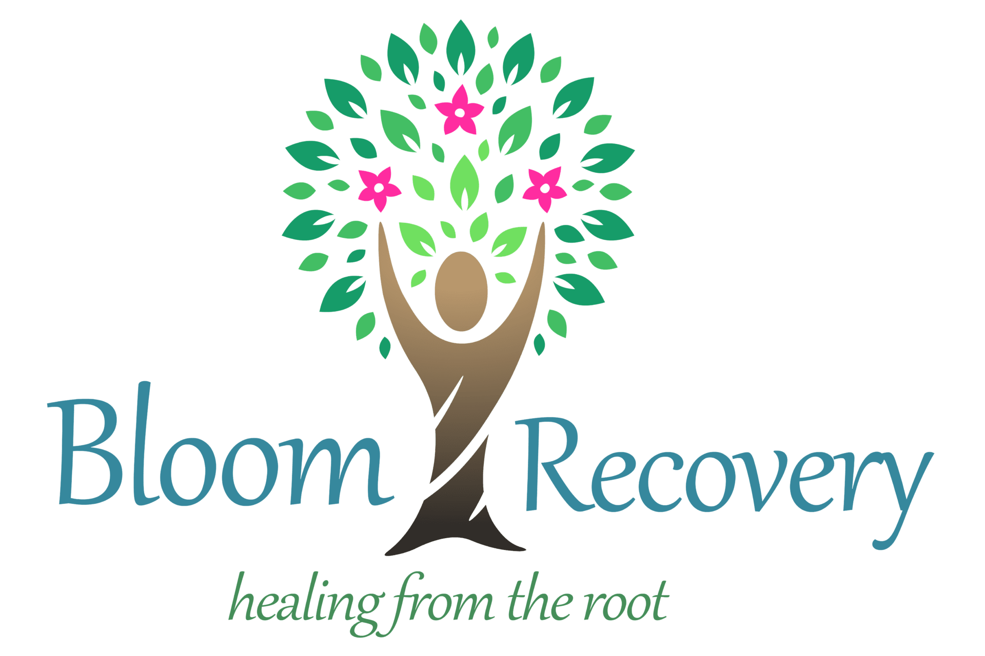 Bloom Recovery